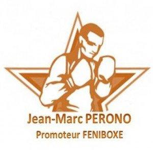 jean-Marc PERONO Promotion