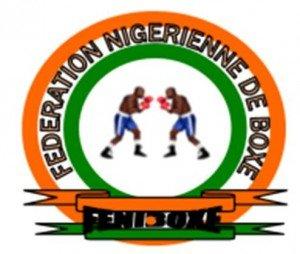 Fédération Nigérienne de Boxe
