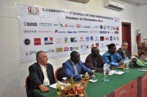Conférence de presse Championnat d'Afrique de Boxe Professionnelle  dans Championnat d'Afrique de Boxe Professionnelle 210121122_conf-de-presse-1-300x199