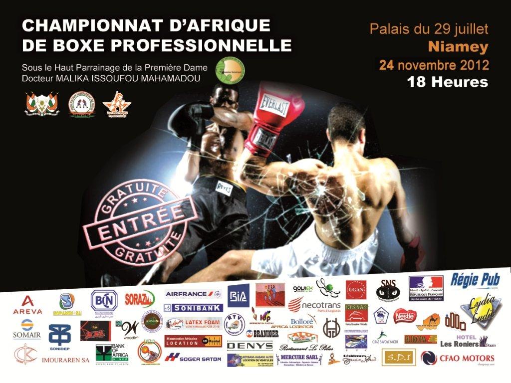 24-nov-affiche-boxe-24m2 dans Championnat d'Afrique de Boxe Professionnelle