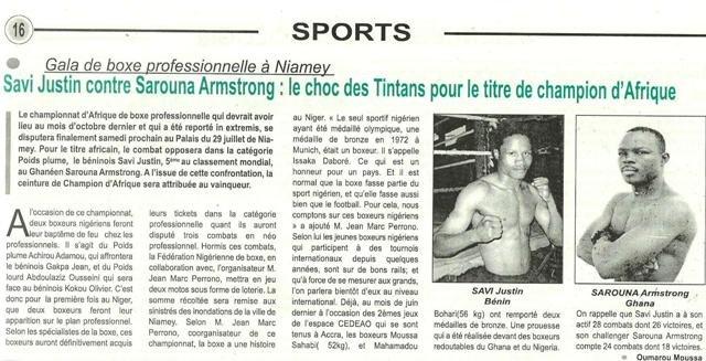 article-le-sahel-du-21-11-2012-0011 dans Championnat d'Afrique de Boxe Professionnelle